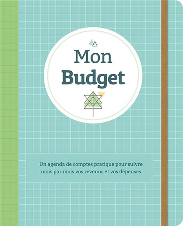 Mon budget