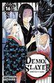Demon slayer t.16  - Koyoharu Gotouge  - Koyoharu Gotoge