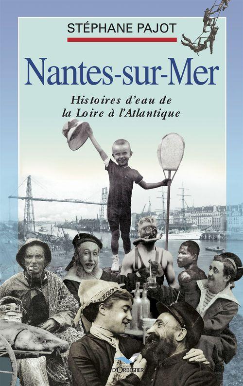 Nantes-sur-mer