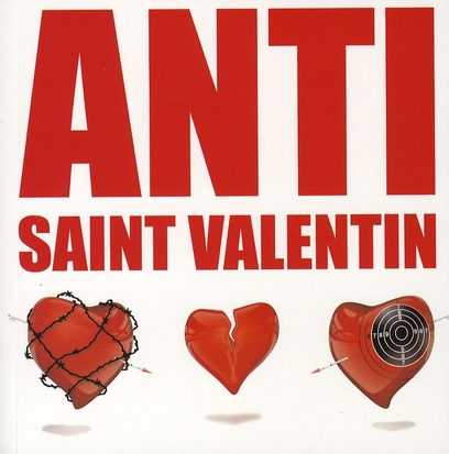 Anti-Saint Valentin