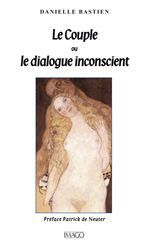 Couple ou le dialogue inconscient (le)
