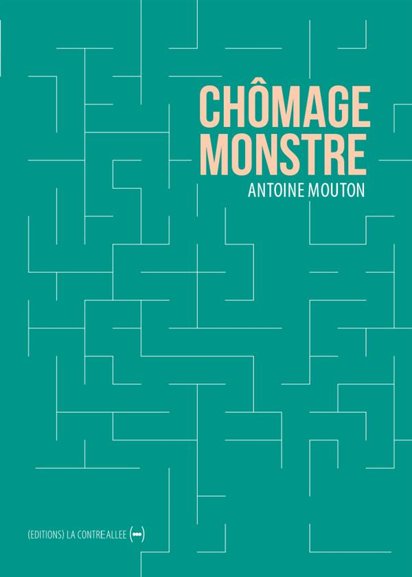 CHOMAGE MONSTRE