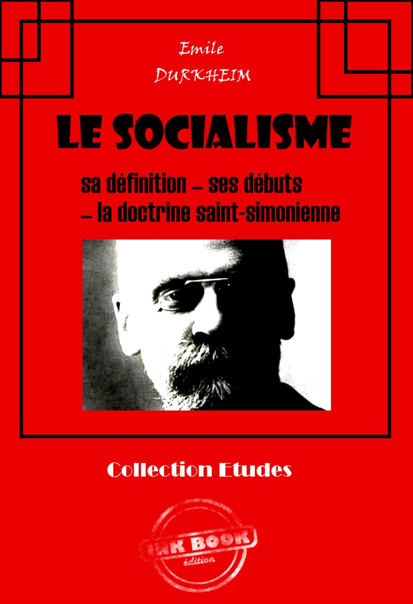 Le socialisme
