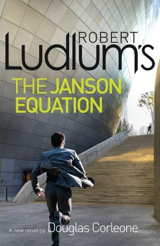 ROBERT LUDLUM''S THE JANSON EQUATION