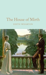 Vente Livre Numérique : The House of Mirth  - Edith Wharton