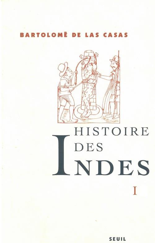 Histoire Des Indes T.1