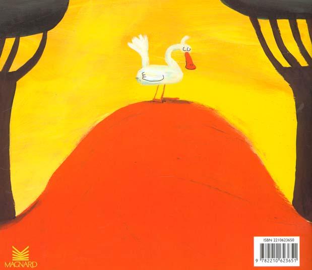 Que d'histoires ! ; CP ; Poulette Crevette ;série 1 (édition 2001)
