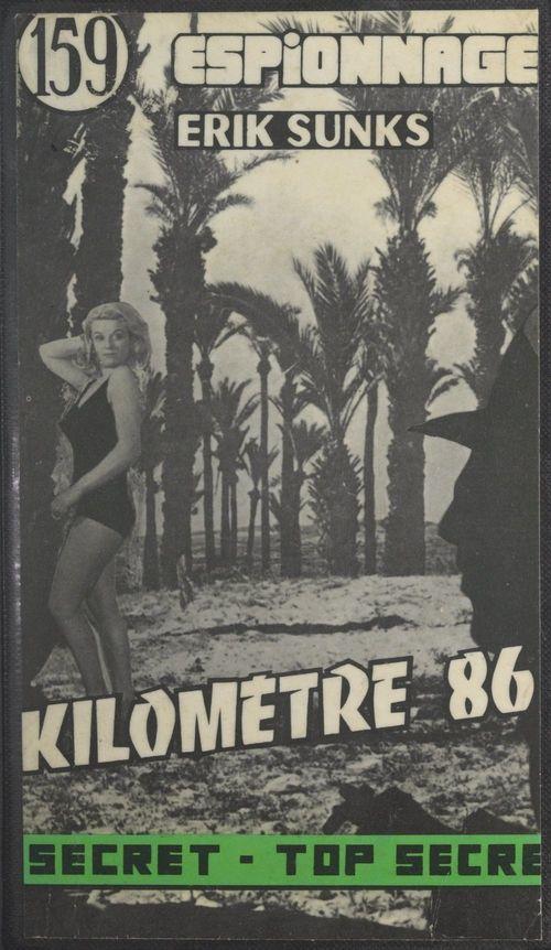 Kilomètre 86
