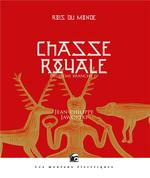Chasse royale iv
