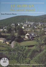 Parc du Morvan  - Jean-François Bazin