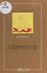 L'Apprenti-yogi