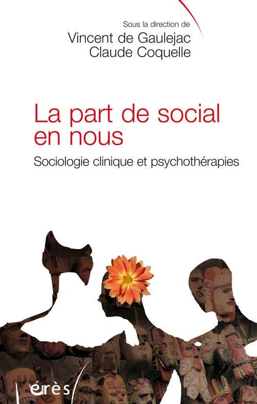 La part de social en nous