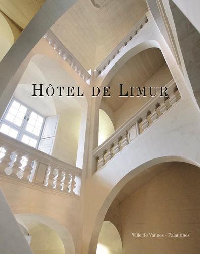 Hotel de limur