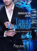 Tobias Winthrop
