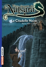 Vente Livre Numérique : Les dragons de Nalsara, Tome 09  - Alban Marilleau - Marie-Hélène Delval