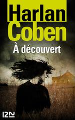 Vente Livre Numérique : À découvert  - Harlan COBEN