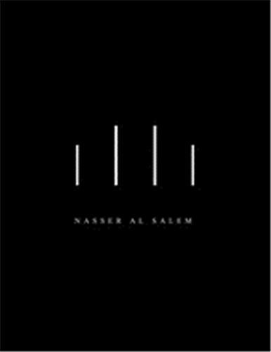 Nasser al-salem and it remains /anglais