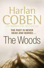 Vente Livre Numérique : The Woods  - Harlan COBEN