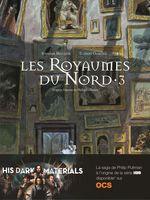 Vente EBooks : Les Royaumes du Nord (Tome 3)  - Philip Pullman - Clément Oubrerie - Stéphane Melchior