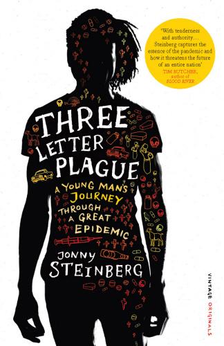 Three Letter Plague