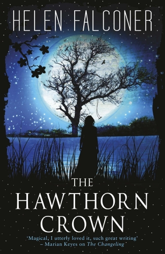 Hawthorn Crown