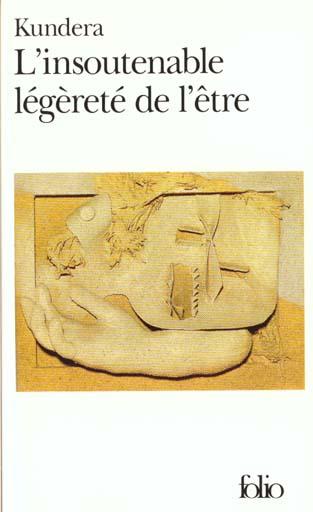 LEGERETE TÉLÉCHARGER DE LETRE LINSOUTENABLE