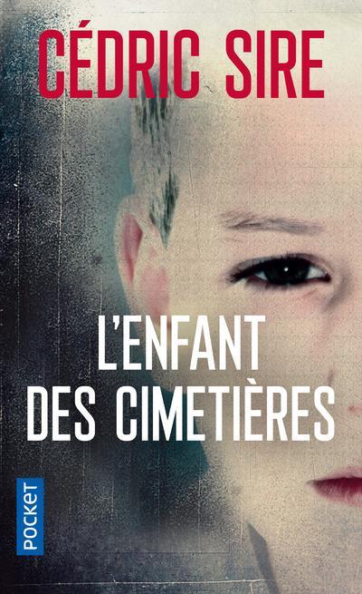 L'Enfant Des Cimetieres