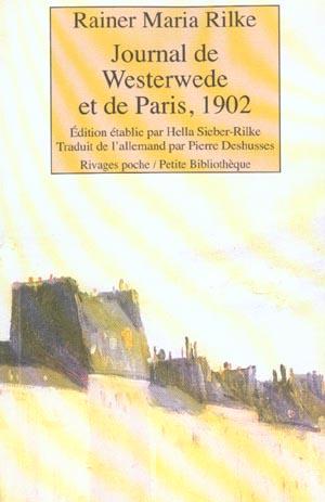 Journal de westerwede et de paris, 1902