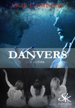 L'éveil  - Angie L. Deryckère