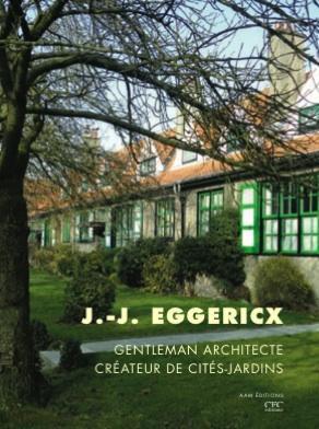 Monographie t.2 ; Anthony Béchu