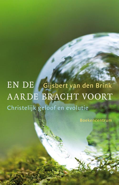 KokBoekencentrum Non-Fictie Media > Books En de aarde bracht voort – Gijsbert Van Den Brink – ebook