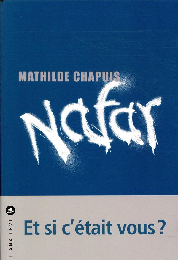 Nafar