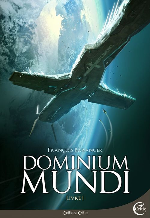 Dominium mundi t.1