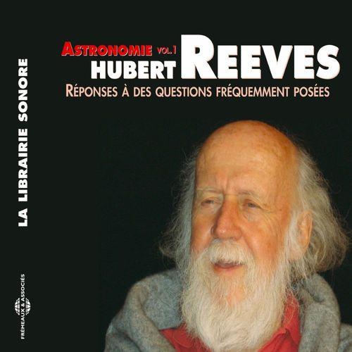 Astronomie (Volume 1)