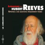 Vente AudioBook : Astronomie (Volume 1)  - Hubert Reeves