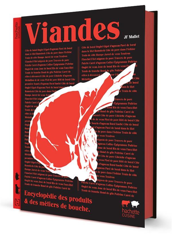 Viandes