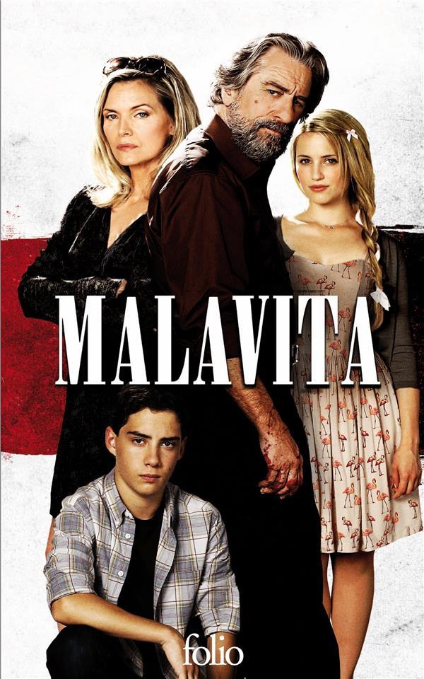 Malavita ; Malavita encore