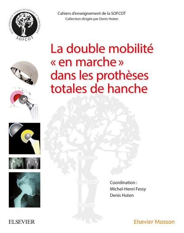 La double mobilité