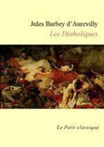 Vente Livre Numérique : Les Diaboliques - édition enrichie  - Jules Barbey d'Aurevilly