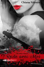Vente Livre Numérique : Baby Sharks  - Chiaraa Valentin