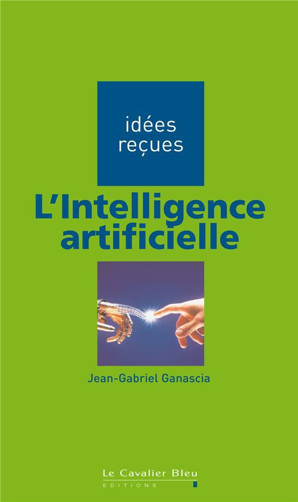 L'Intelligence Artificielle