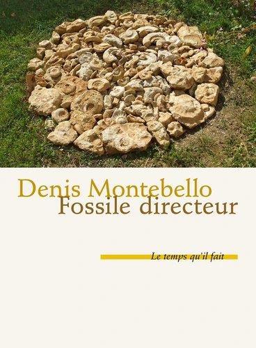 Fossile directeur