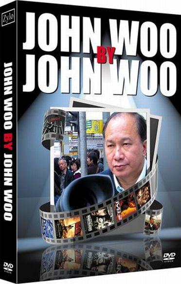 John Woo by John Woo