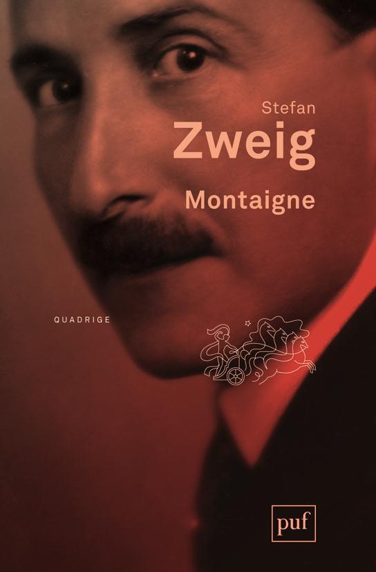 Montaigne (6e Edition)