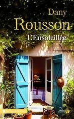 L'ensoleillée  - Dany Rousson
