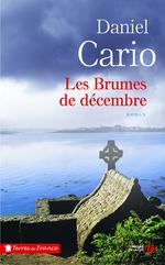 Vente Livre Numérique : Les Brumes de décembre  - Daniel CARIO