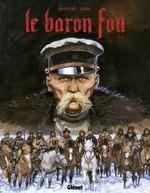 Vente EBooks : Le Baron Fou - Tome 01  - RODOLPHE - Michel Faure