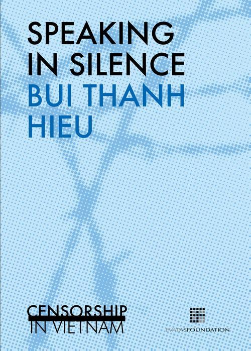 Speaking in silence