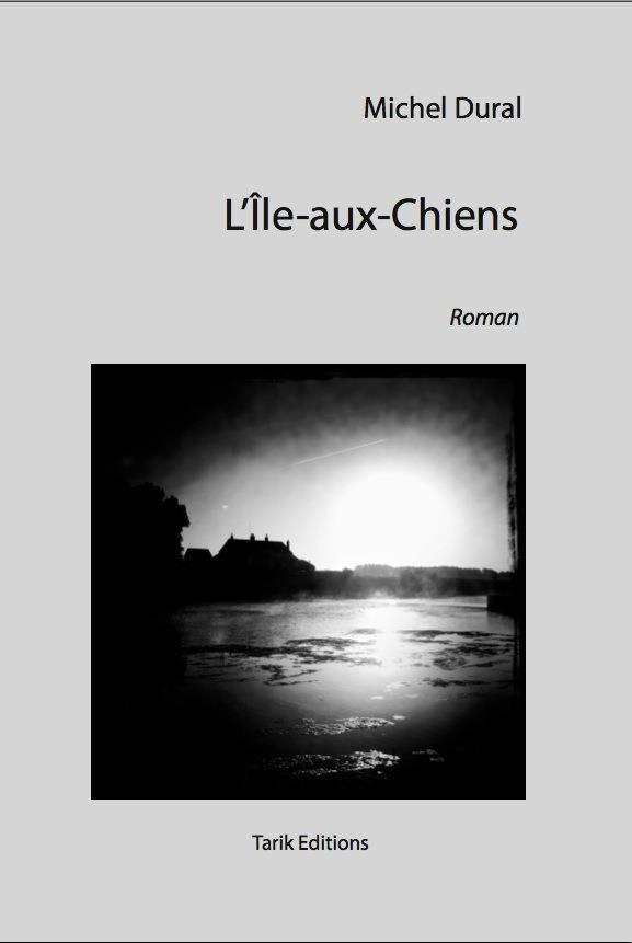 L'Ile-Aux-Chiens
