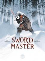 Vente Livre Numérique : Sword Master  - Xavier Dorison
